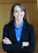 Jodie McDougal